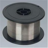 Stainless steel wire stainless steel welding mig