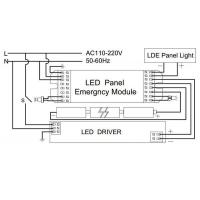 4 Wire Diagram For Led Tube Fixture moreover Dual Lite Emergency Ballast Wiring Diagram additionally 4 L  T5 Wiring Diagram as well 6 Ft Fluorescent Light Fixture as well 4 L  T8 Ballast Wiring. on 6 bulb t5 light fixture wiring diagram