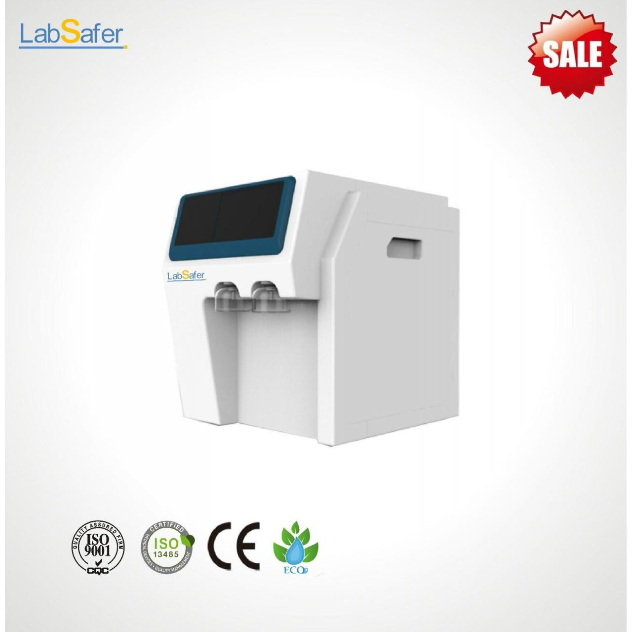 Wholesale In addition to heat-type water machine from china suppliers