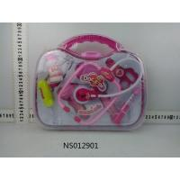 5 -7 YEARS MEDICAL TOOLS (LIGHT MUSIC)