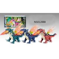 Wholesale 5 -7 YEARS ELECTRIC FIVE DRAGONS from china suppliers