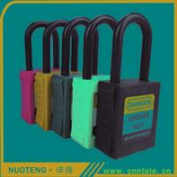 Wholesale 38mm OEM color padlocks from china suppliers