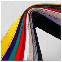 Buy cheap Webbing for Safety Harness product
