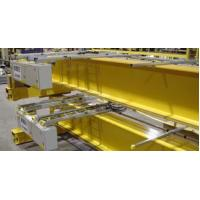 Wholesale Single Girder Overhead EOT Cranes from china suppliers
