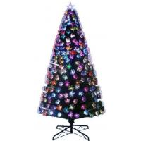 Wholesale LED Fiber Optic Christmas Tree from china suppliers