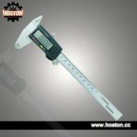 Wholesale 3-Button Super Large Screen Digital Caliper from china suppliers