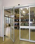 Wholesale Lifesaving Escape Door 2001.BO from china suppliers