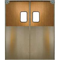 Wholesale Swing Doors Chase SC 3000 Series from china suppliers