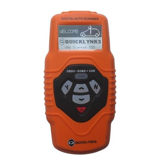 Audi Specific Diagnostic Codes Autos Post
