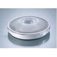 Buy cheap LED PIR motiion sensor ceiling lamp A-4G from wholesalers