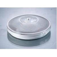Buy cheap LED sound and light control ceiling lamp A-3GB from wholesalers