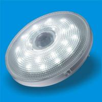 Buy cheap LED PIR ceiling lamp A-4GB from wholesalers