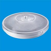 Buy cheap LED sound and light control ceiling lamp A-3G from wholesalers