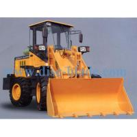 Buy cheap Threshers Product name: loading machine from wholesalers