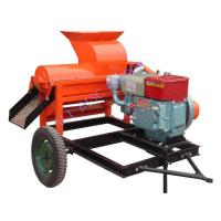 Buy cheap Threshers Product name: strong corn thresher combination from wholesalers