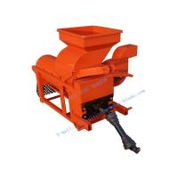 Quality Threshers Product name: Home Use Tractor PTO Driven Maize Corn Sheller for sale