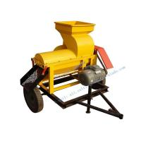 Buy cheap Threshers Product name: Agri Farm Electric Corn Sheller Thresher from wholesalers