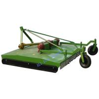 Buy cheap Mowers Product name: Chain mower from wholesalers