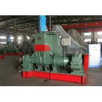 Wholesale Rubber Dispersion Kneading Mixer from china suppliers