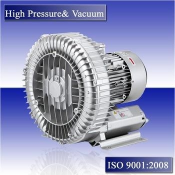2 2 Kw Swimming Pool Heat Vacuum Pump Air Blower For Fish Pond For Sale Of Item 44913394