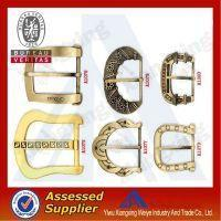 Wholesale Hot Selling All Shaped Designer Antique Brass Metal Belt Buckle On China Market from china suppliers
