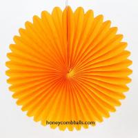 paper pinwheels for sale