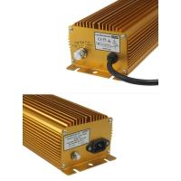 Wholesale stock product immable HPS Electronic Ballast 600W from china suppliers