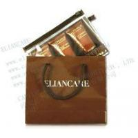 Wholesale Eliancare Pearl Skin Care Travel Suit from china suppliers