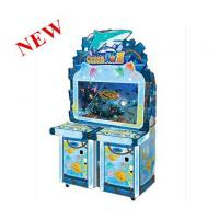 Fish games for kids popular fish games for kids for Fish game machine