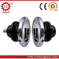 Wholesale 28#,35#,50#,75# flange type safety chucks with high quality-Alternative products from china suppliers