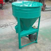 Wholesale Automatic seed dresser mixing machine for coating with drugs from china suppliers