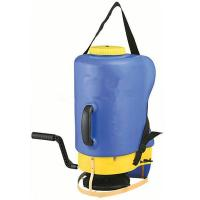 Wholesale Hand held portable Fertilizer Spreader from china suppliers