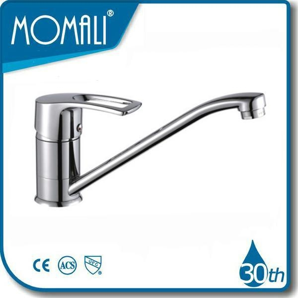 kitchen faucets best kitchen faucets to buy m51004 542c