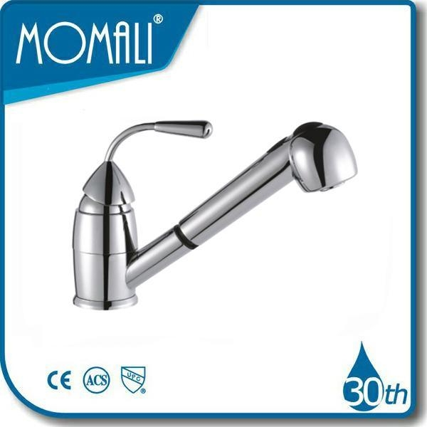 kitchen faucets best pull out spray kitchen faucet m53004 pfister pfirst series 1 handle pull out kitchen faucet review