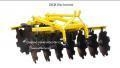 Quality Tractor Implements 1BQX Disc harrow for sale