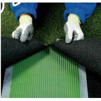 Wholesale One-component artificial turf installation PU glue W1 from china suppliers