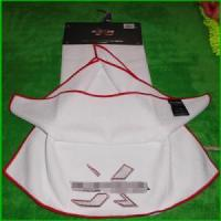 Wholesale Microfiber Golf Club Towel from china suppliers