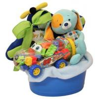 Wholesale Baby Gifts Playful Puppy from china suppliers