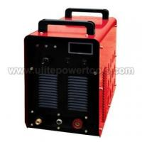 Wholesale Electric Drill LGK Series IGBT Inverter Air Plasma Cutter Professional Welder Welding Mchine from china suppliers