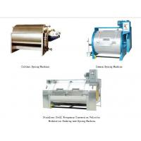 Wholesale Dyeing Machine Series from china suppliers
