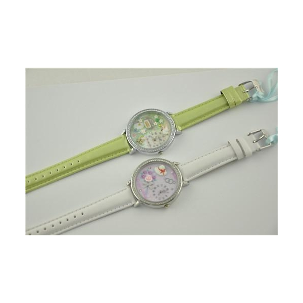Lady Watch New Design