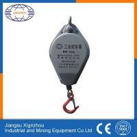 Wholesale Safety Protection Industrial Fall Arrester from china suppliers