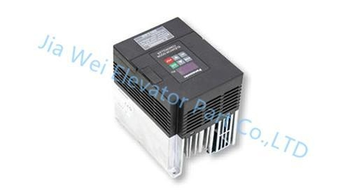 Quality Panasonic Elevator door inverter ,Elevator Door Controller lift parts for sale