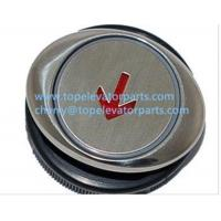 Quality Elevator Push Button YB11 for sale
