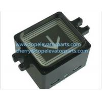 Quality Elevator Push Button YB10 for sale