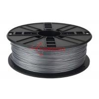Wholesale 1.75mm PLA Filament Silver Model:TW-PLA175SI from china suppliers