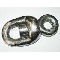 Wholesale Swivel(SW) from china suppliers
