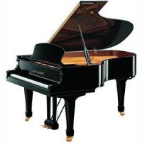 Wholesale Standard grand piano series from china suppliers