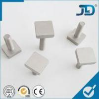 sell stainless steel square bolt