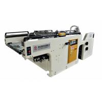 Buy cheap Automatic reciprocating screen printing machine from wholesalers
